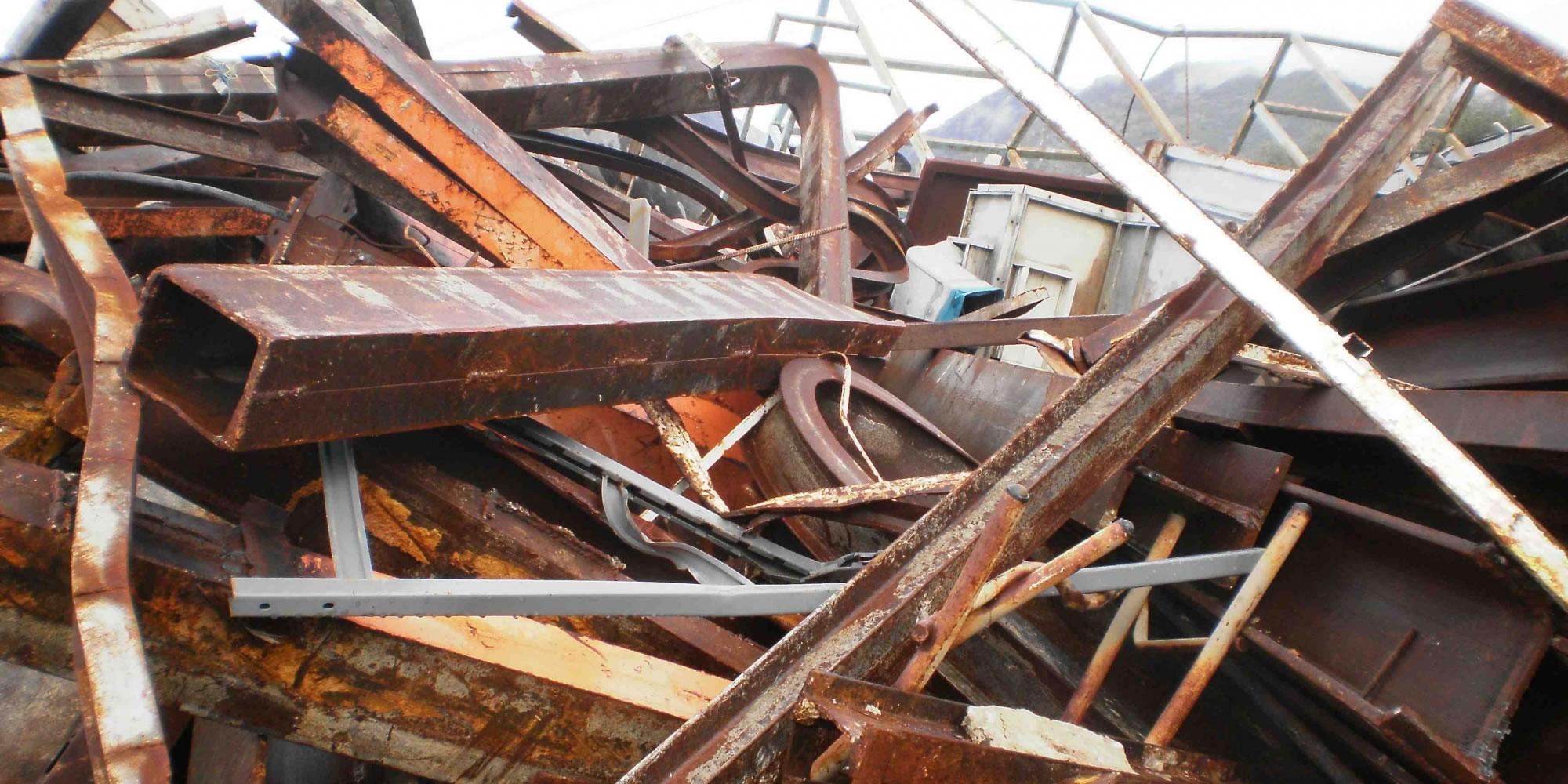 Приемки черного металла в самаре цена на бронзу лом в Лосино-Петровский